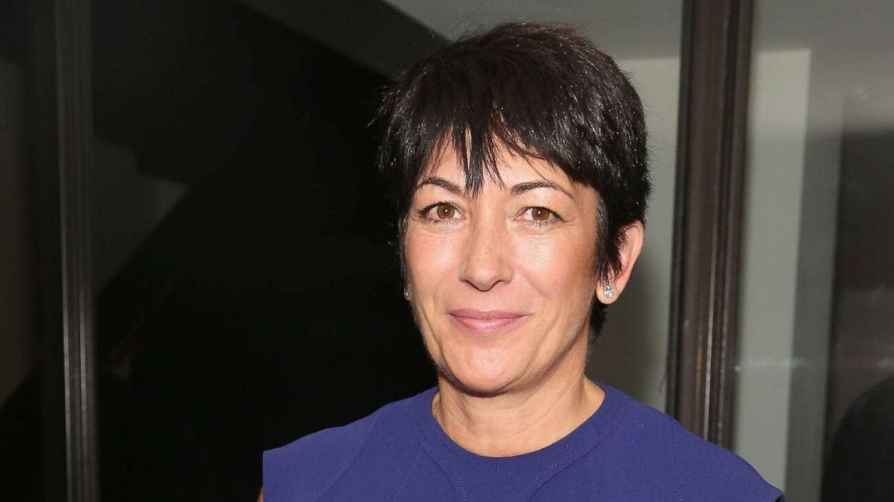 Ghislaine Maxwell's secret hubby was revealed to be Scott Borgerson. Here's what he's said about Maxwell and the ongoing case.