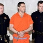 If you're familiar with the Scott Peterson case, you know it's been a long ordeal with many surprising twists and turns. What's happening in 2020?