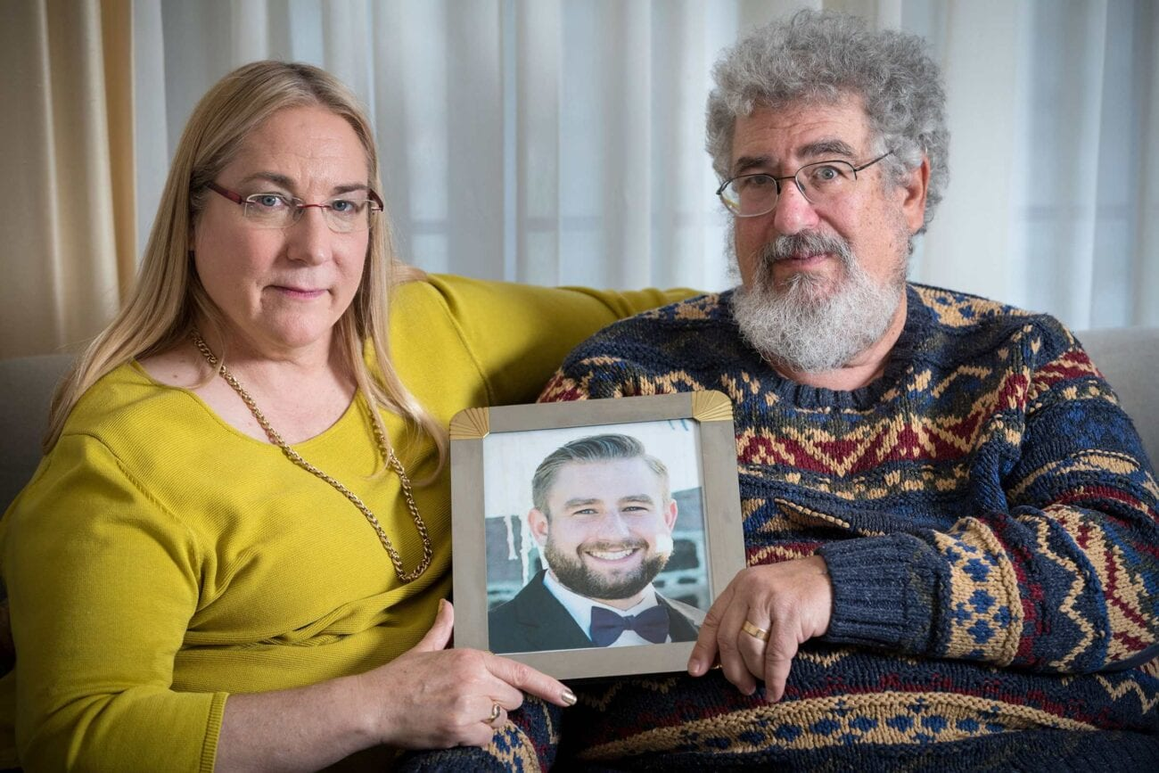 It looks like the two-year legal battle between Seth Rich's parents & Fox News is coming to an end. Here are all the details.