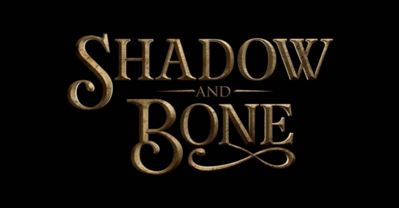 If you're a fan of 'Shadow and Bone' then it's time to get excited. Netflix has released an announcement trailer for their adaptation.