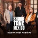 ¿Sabes cuáles son los productos de 'Shark Tank México' que han tenido éxito? Checa algunas de las mejores propuestas.