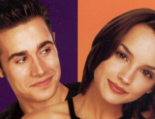 Millennials will have no trouble remembering iconic 1999 teen rom com 'She's All That'. Find out more about the remake and its cast.