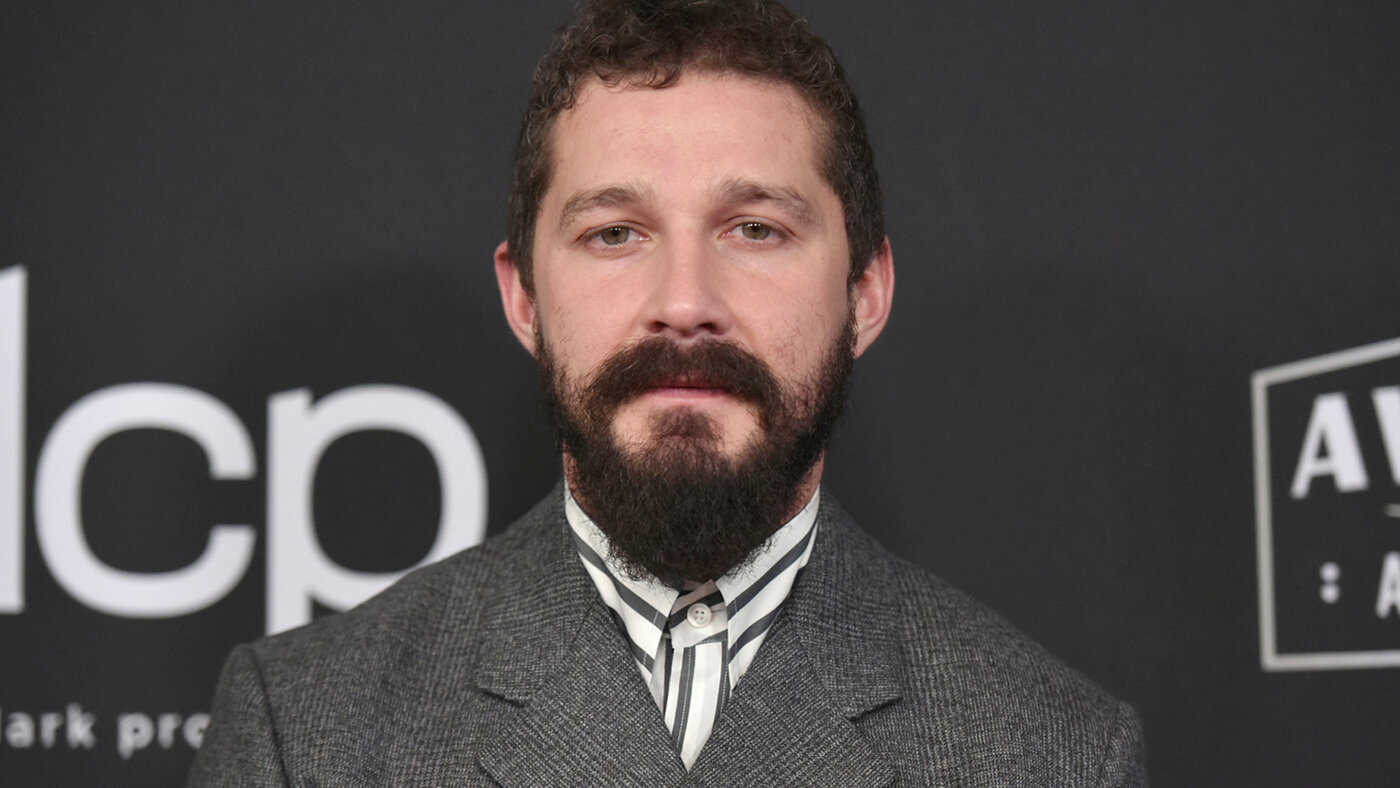 The recent allegations against Shia Labeouf from his ex-girlfriend FKA Twigs has people looking back at all his allegations.