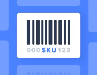 Products out of stock? Before we get started on this guide to SKU management, it's necessary to understand what it is here.