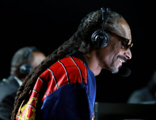 Snoop Dogg is already one of the highest-paid rappers in the industry. Did the Mike Tyson fight boost his net worth? Read about it here.