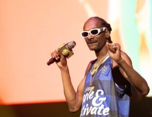 When Snoop Dogg rolls down the street, he rolls down with style. Here's how the rapper spends his net worth.
