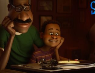 Despite being treated as the most creative & soul-searching film of the Pixar lineup, 'Soul' failed to impress the audience. Here's why.
