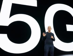 Wonering why 5G doesn't seem as amazing as you were told it was going to be? Here's why that is and how the speed is going to change soon.