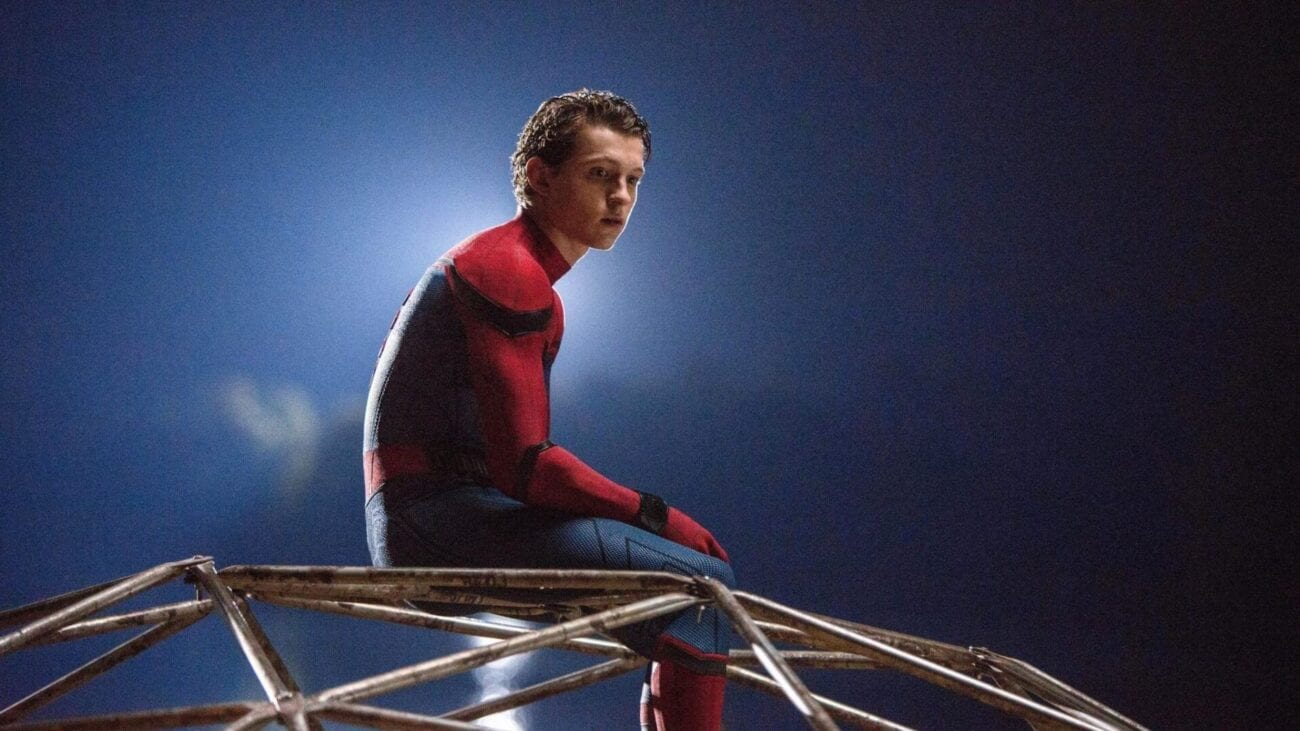 'Spider-Man 3' is set to be the biggest Spidey adventure of all time. Find out which cast members have confirmed their involvement.