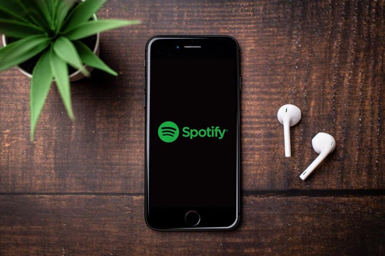 ¿Quieres saber qué tan malo es tu gusto musical? Descúbrelo con la inteligencia artificial que se está volviendo tendencia.