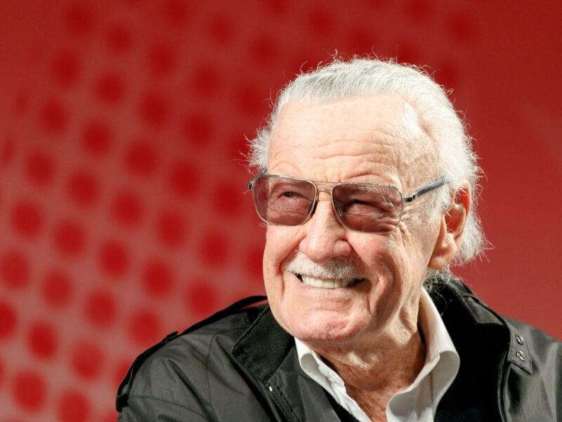 ¡Hoy es el cumpleaños de Stan Lee! Recuerda al creador de nuestros superhéroes favoritos de Marvel con sus cameos más épicos en la pantalla grande.