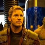 Will Chris Pratt return to 'Guardians of the Galaxy Vol. 3' after Marvel Comic's news? Read all about Star-Lord's sexual identity here.