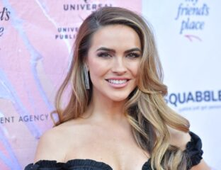 2020 was an awful year, but for Chrishell Stause, it led to a huge boost in her net worth. See how much richer the 'Selling Sunset' star got in 2020.