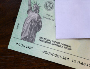 Many people have desperately been hoping for another stimulus check from the government. Now it seems like a possibility, but the amount has many upset.