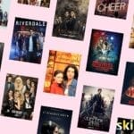 Netflix is offering the entire country of India access to its streaming library for the low, low price of free. Here's how you can get in on the deal.