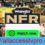 Rodeo fans rejoice. We break down the different ways in which you can live stream the 2020 NFR online for free.