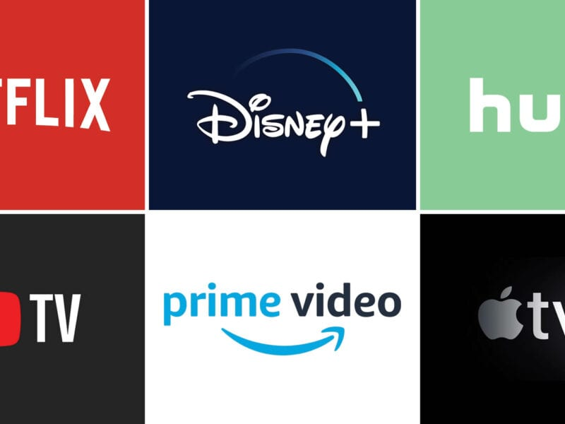 Did you know you can get Disney Plus gift cards? Read about all the streaming services with gift cards just in time for Christmas.