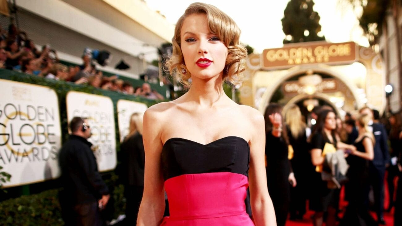 Taylor Swift dropped a second album this year called 'Evermore', but fans are wondering if Paul McCartney helped with it. Here's why.
