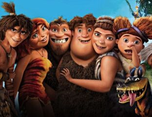 A highly-anticipated family film this year is 'The Croods 2', the latest installment of 'The Croods' franchise. Find out how you can stream it.