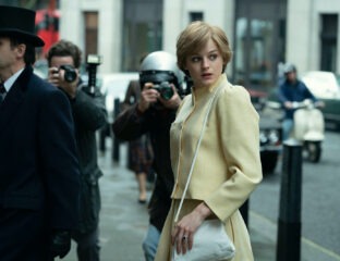 Netflix's hit 'The Crown' features never before revealed truths about Princess Diana. Why were these secrets kept hidden?