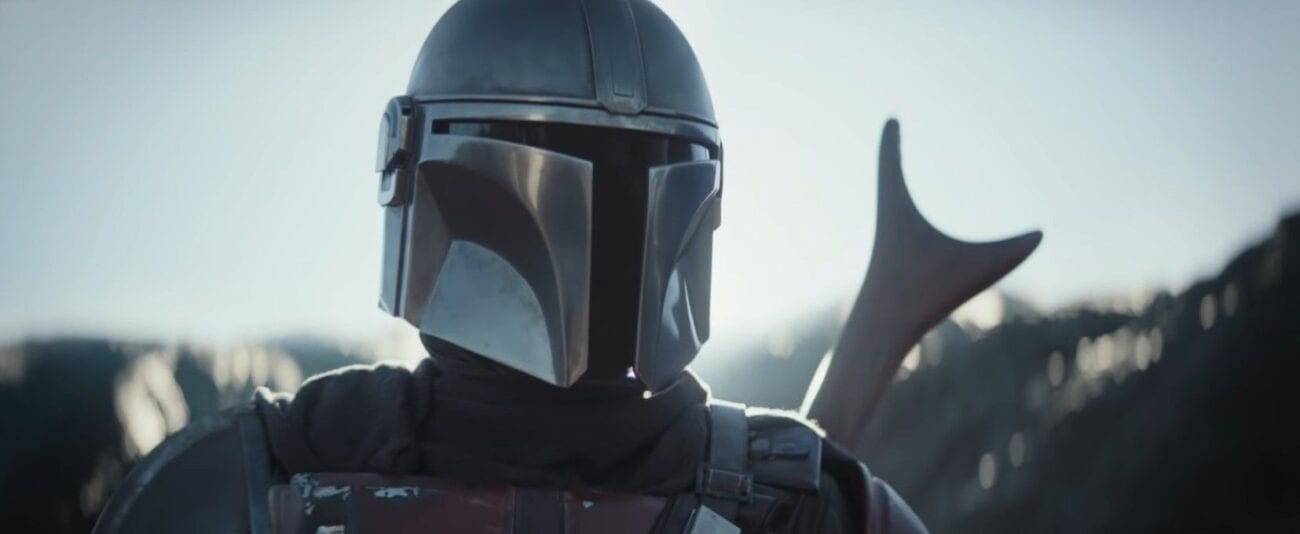 'The Madalorian' has continued to dazzle fans. Find out how to watch season 2 for free online.