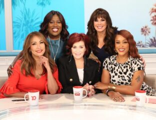 Fans of 'The Talk': listen up! Some new changes to the talk show cast are coming in the near future. Here's what's happening next.