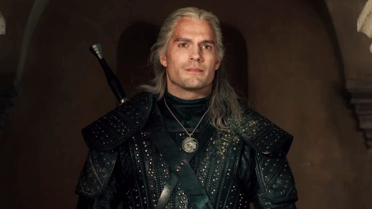 Fans are patiently waiting for 'The Witcher' season 2. Could the game 'The Witcher 3: Wild Hunt' be an inspiration? Here are all the details for season 2.