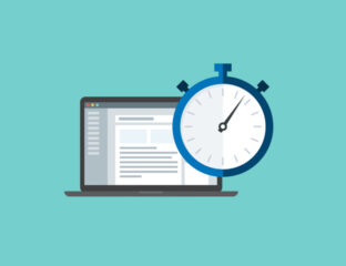 If you're looking to boost your work productivity here's what you need to think about when considering a time tracker app.