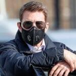 ¿Tom Cruise enloqueció? Entérate por qué desató su furia en contra de los trabajadores de la producción de 'Misión Imposible 7'.