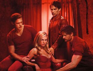 It's been six years since the finale of 'True Blood'. What do the original cast members have to say? Here's everything you need to know.