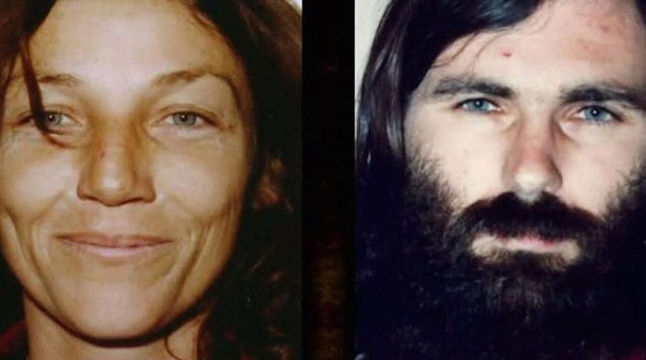 The California Witch Killers were a murderous couple in the 1970s. Here's what you need to know about the true crime case.