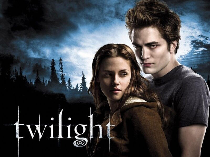 Do you have an undying love for the 'Twilight' series? Join us in the 'Twilight' renaissance by testing your knowledge of the romantic franchise.