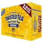 Twitter will take any opportuntiy to make memes and this viral video about Twisted Tea is certainly no different.