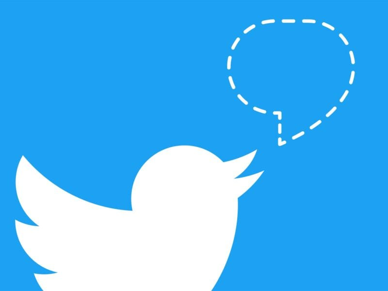 It can be tough running an online business, but using Twitter can help with multiple aspects of your job.