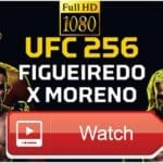Don't miss the UFC 256 event today. Here are all the ways you can watch a live stream of the fights for free.