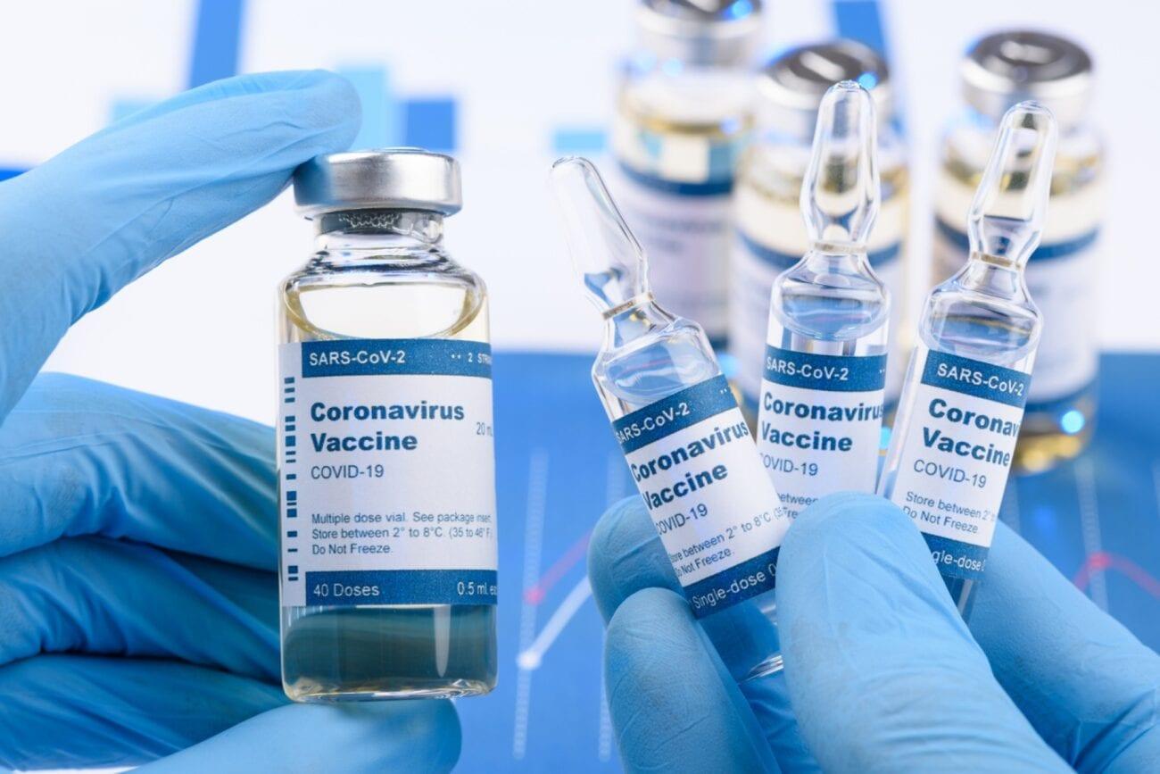 Llegó a México la primera vacuna contra el COVID-19 al Hospital General. Entérate quiénes serán los primeros en recibir el fármaco.