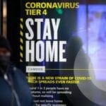 After appearing in the UK, the new strain of COVID-19 has made its way to the states. Discover why you should be concerned about the new strain.