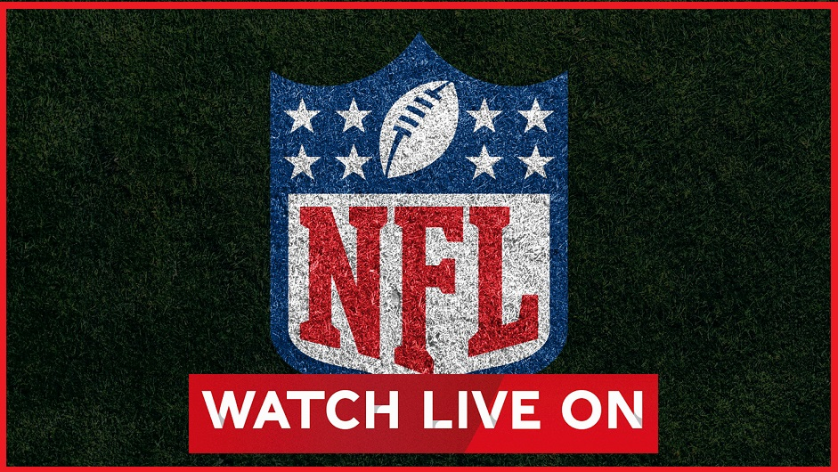 Want to watch the Vikings vs Jaguars game? Here's where you can live stream the game today.