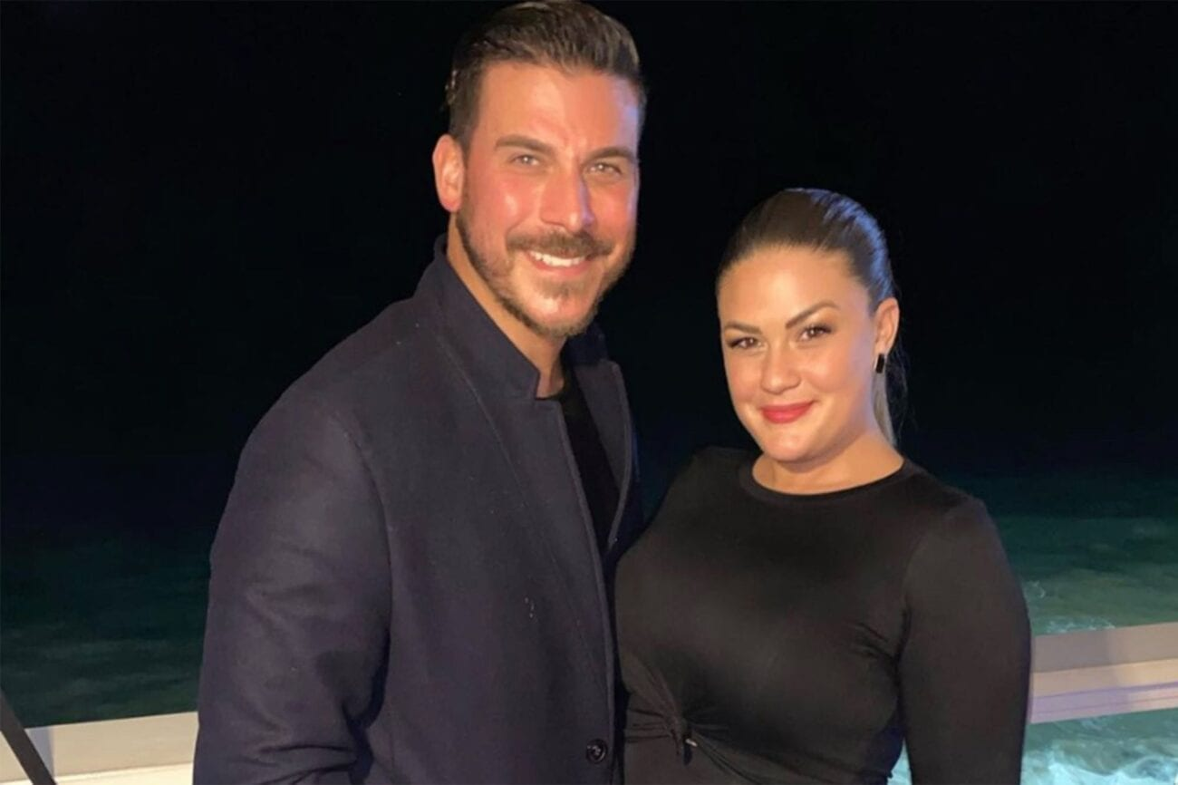 'Vanderpump Rules' has fired two more cast members. Find out what Jax Taylor & Brittany Cartwright have to say about their dismissal.