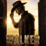 The CW dropped the first trailer for its upcoming series 'Walker', starring 'Supernatural' alum Jared Padalecki. Find out more now.