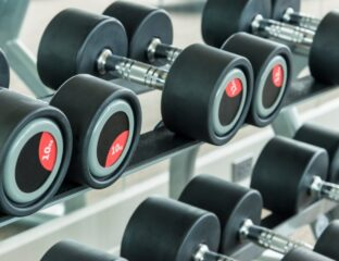 Do you want to surpass your weightlifting plateau? Here are some tips on how to improve your daily workout routine.