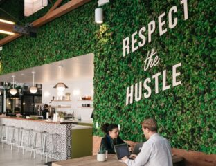 With such a high number of investments from a venture capitalist, here's how WeWork can potentially be impacted.