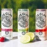 """""""Ain't no laws when you're drinking Claws!"""" If you're a fan of this hard seltzer, laugh along at all the best White Claw memes here."""