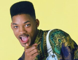 We'd like to take a minute, just sit there, we'll tell you how Will Smith became the meme prince of Bel Air. See our picks for the best Will Smith memes.