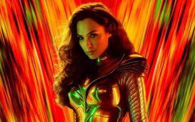 New developments will make watching 'Wonder Woman 1984' quick & easy. Here's a look at the 'Wonder Woman 1984' release date and more.