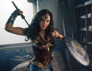 Before 'Wonder Woman 1984' is even out, fans are wondering if Gal Gadot will return for a 'Wonder Woman 3'. See her thoughts on another sequel.