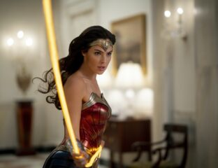 Dis you spot the hidden easter eggs in 'Wonder Woman 1984'? Find out more about the easter eggs hidden in the sequel, including Gal Gadot's family.
