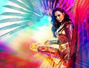 ¿Wonder Woman 1984 es mejor que su precuela? Checa todas las sorpresas que trae la nueva película.