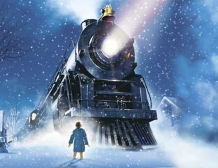 It's that time of year! Here are some animated movies as well as some hidden gems that you & your family will enjoy this Christmas season.