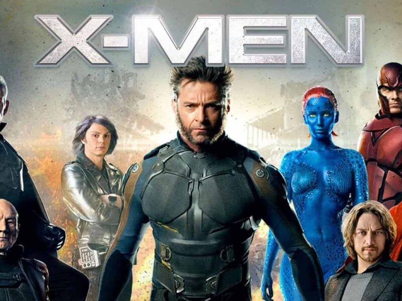 Finally, we may be seeing our favorite X-Men in the MCU! Here's everything we know about phase four and Marvel's future plans with the mutants.